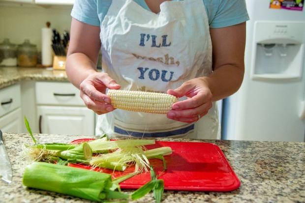 corn-3932 (8)