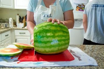 watermelon-3936