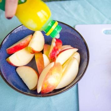 dairy free fruit dips-6684