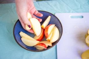 dairy free fruit dips-6686
