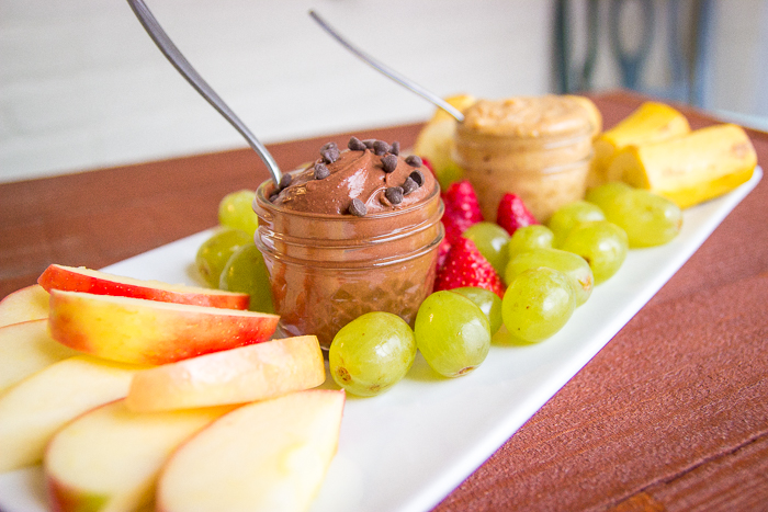 dairy free fruit dips-6693