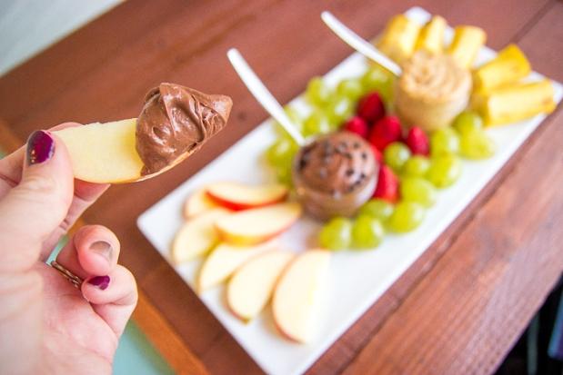 dairy free fruit dips-6704