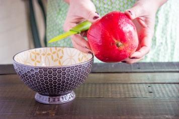 pomegranate-6733