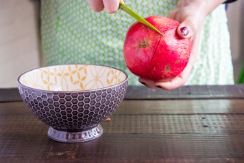 pomegranate-6735