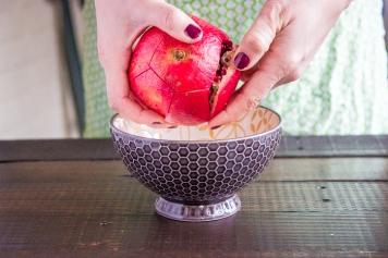 pomegranate-6739