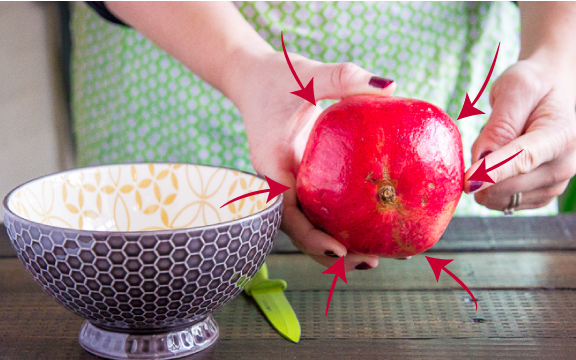 pomegranateillutrated-6727-01