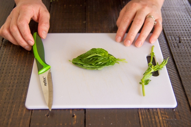 basil chopping-7260