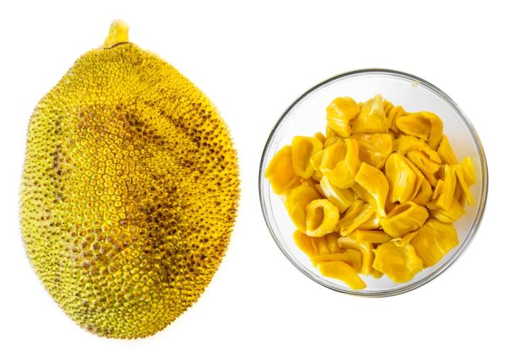 jack fruit-